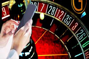 โอนเงินสมัครเว็บรูเล็ตออนไลน์ เล่นเกมพนัน หาเงินใช้กันเถอะ!