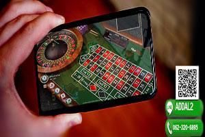 ลุ้นเกมพนันที่นิยม ไปกับรูเล็ตออนไลน์ ผ่านเว็บคาสิโนชั้นนำ ดีที่สุด!