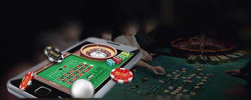 ทำความรู้จักเกมรูเล็ตออนไลน์แล้วนักพนันจะติดใจและชื่นชอบมากๆ