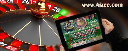 เรียนรู้อัตราการจ่ายเงินจากเกม รูเล็ตออนไลน์